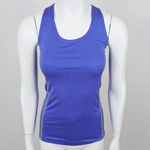 The North Face Workout Running Racerback Tank S
